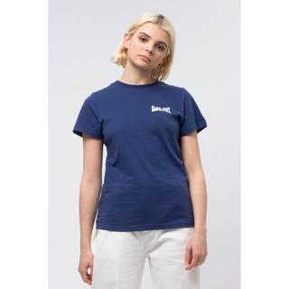 Santa Cruz Sacred Heart T-Shirt Twilight