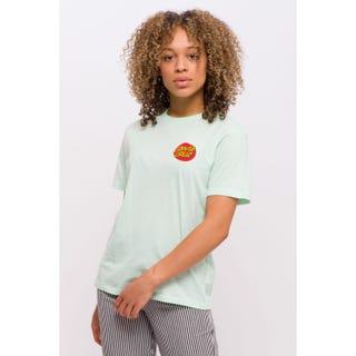 Classic Dot T-Shirt
