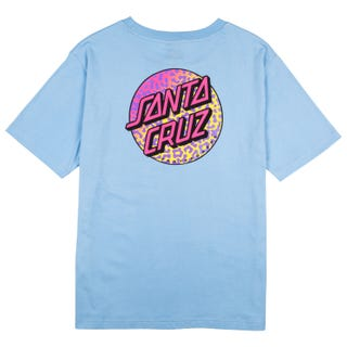 Leopard Dot T-Shirt