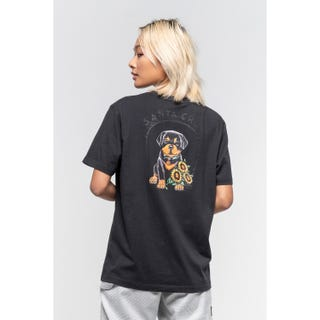 Dressen Dog House T-Shirt