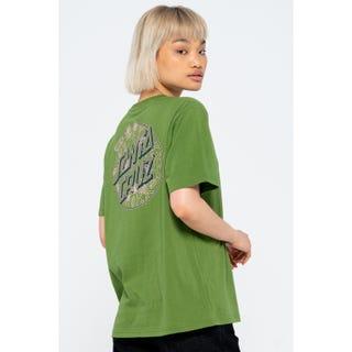 Santa Cruz Moonlight Variation T-Shirt Cactus