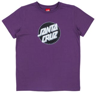 Youth Classic Dot T-Shirt