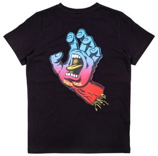 Youth Fade Hand T-Shirt