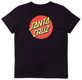 Youth OG Classic Dot T-Shirt