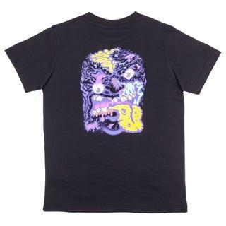 Youth Robface 2 T-Shirt