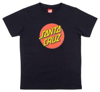 Youth Classic Dot T-Shirt