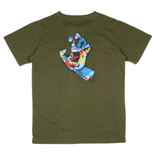 Youth Primary Hand T-Shirt