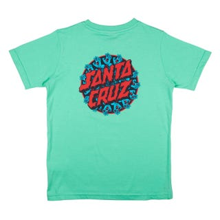 Youth Handy Dot T-Shirt