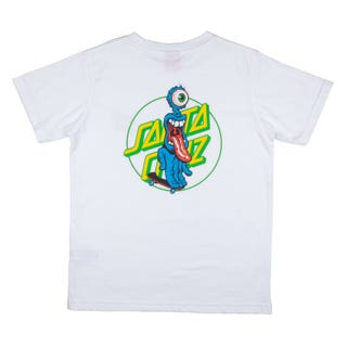 Youth Grip Dot T-Shirt