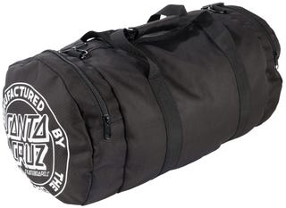 Strip Stack Duffle