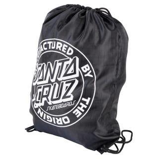 Kitman Bag