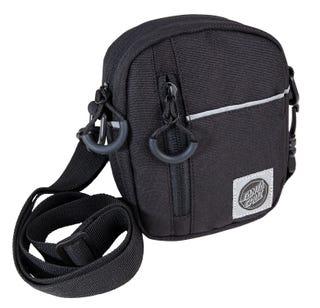 Connect Shoulder Bag