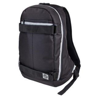 Plaza Backpack