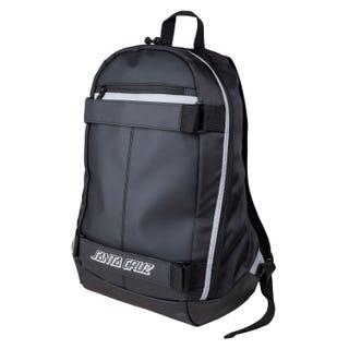 Santa Cruz Classic Strip Backpack