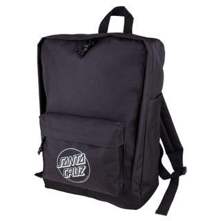 Opus Dot Day Bag