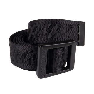 Hike Belt