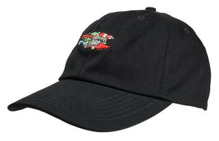 Slasher Dad Hat