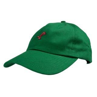 Santa Cruz SC Cap Evergreen