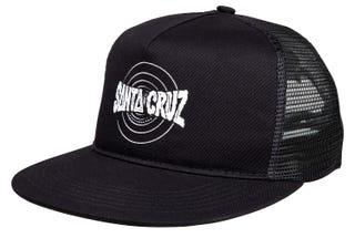 Ripple Cap