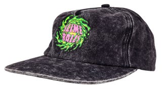 Slime Balls Cap
