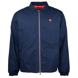 Encore Jacket