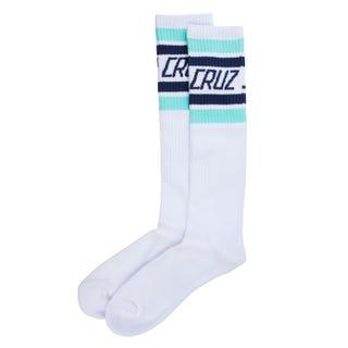 Fresh Sock