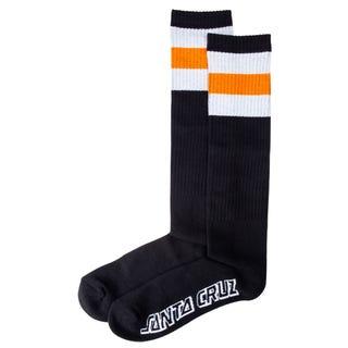 Bench Sock