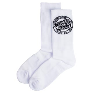 MFG Dot Sock