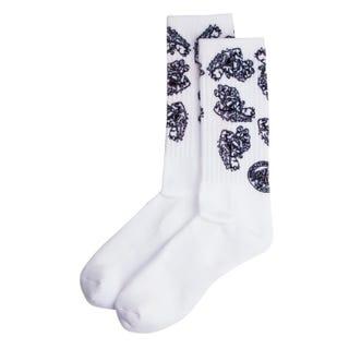 Universal Hand Sock