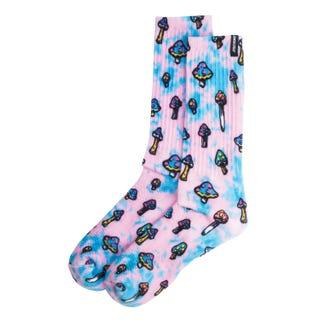 Shroom Sock