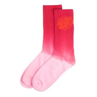 Universal Dot Sock