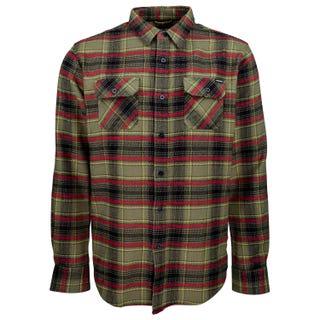 Pacifica Shirt