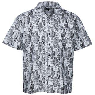 Kendall Catalog Shirt