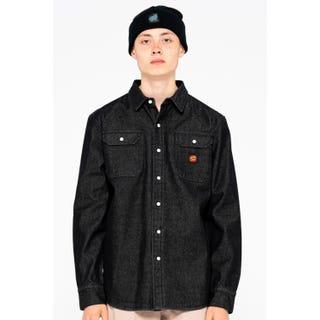 Wilder Shirt