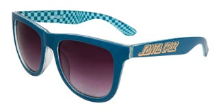 Fish Eye Sunglasses