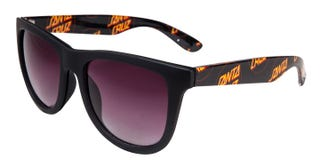 Other Dot Sunglasses