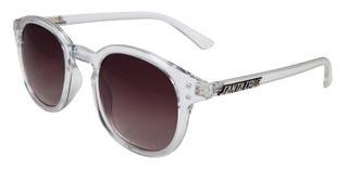 Watson Sunglasses