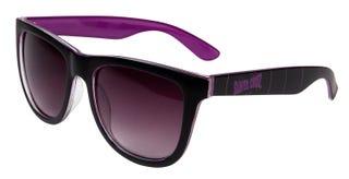 Ripple Sunglasses