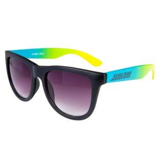 Jammer Fade Sunglasses