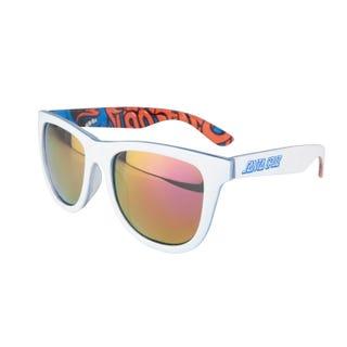 Screaming Insider Sunglasses