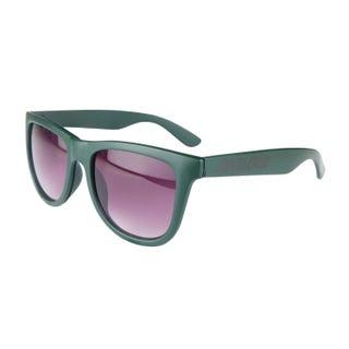Santa Cruz Contra Sunglasses Teal