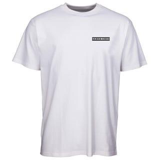 Dressen Tribal T-Shirt