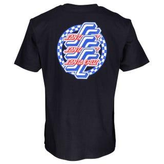 Check OGSC T-Shirt
