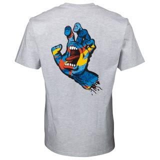 Primary Hand T-Shirt