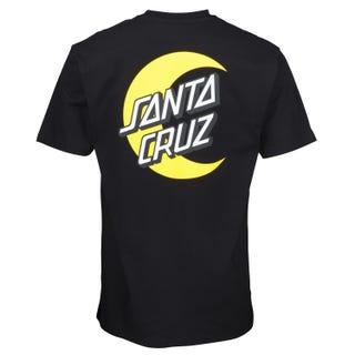 Moon Dot T-Shirt