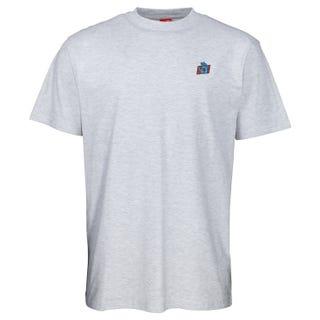 Work Hand T-Shirt