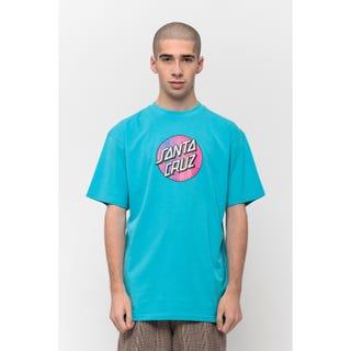 Scales Dot T-Shirt