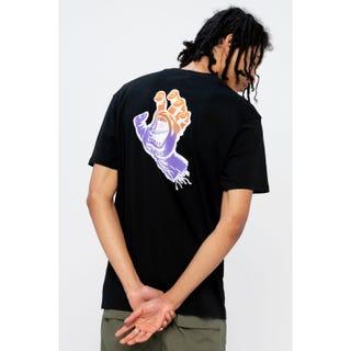 Bogus Hand Fade T-Shirt