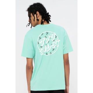 Off Hando Dot T-Shirt