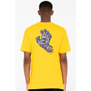 Growth Hand T-Shirt